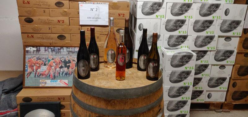bouteille_vigneron-producteur-vins-rugby-vigne-degustation-cuvee-chardonnay-grenache-syrah-viognier-merlot-pressoir-apero-vendanges04