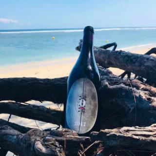 bouteille_vigneron-producteur-vins-rugby-vigne-degustation-cuvee-chardonnay-grenache-syrah-viognier-merlot-pressoir-apero-vendanges08