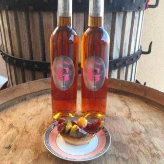 bouteille_vigneron-producteur-vins-rugby-vigne-degustation-cuvee-chardonnay-grenache-syrah-viognier-merlot-pressoir-apero-vendanges09