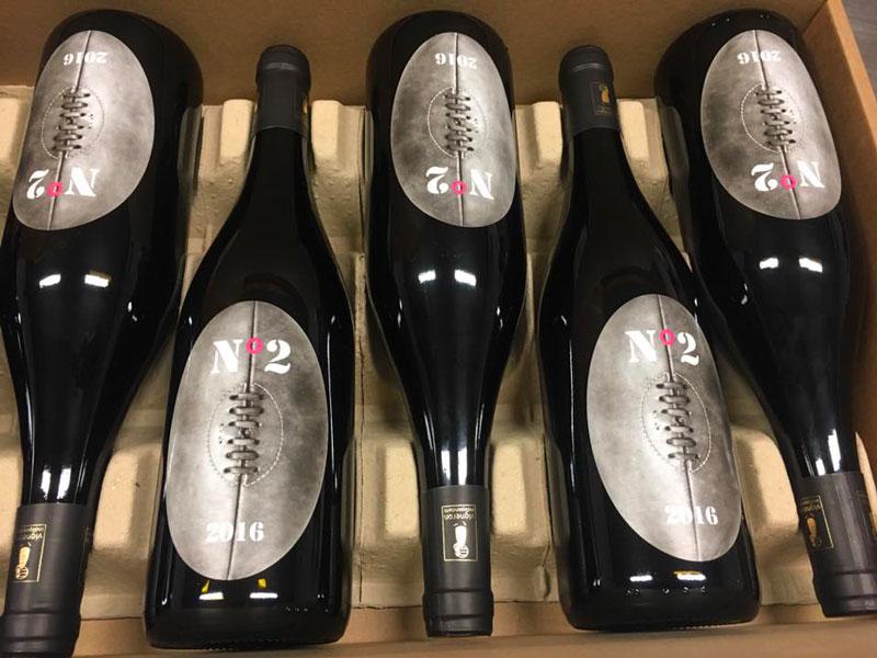 Article vin test 2