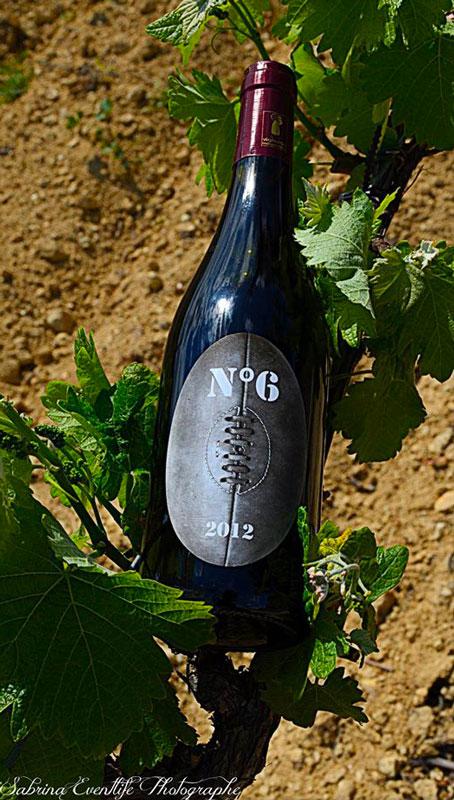 bouteille_vigneron-producteur-vins-rugby-vigne-degustation-cuvee-chardonnay-grenache-syrah-viognier-merlot-pressoir-apero-vendanges17