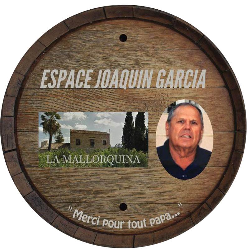 vigneron-producteur-vins-rugby-vigne-degustation-cuvee-chardonnay-grenache-syrah-viognier-merlot-pessoir-vendanges-apero15