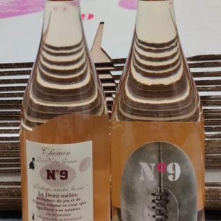 vigneron_n9-producteur-vins-rugby-vigne-degustation-cuvee-chardonnay-grenache-syrah-viognier-merlot-pessoir-vendanges-apero16