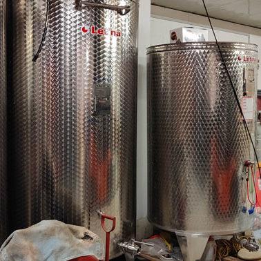 mise-en-bouteille_vigneron-producteur-vins-rugby-vigne-degustation-cuvee-chardonnay-grenache-syrah-viognier-merlot-pressoir-apero-vendanges03