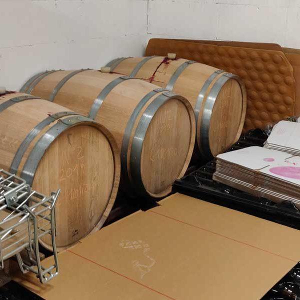 mise-en-bouteille_vigneron-producteur-vins-rugby-vigne-degustation-cuvee-chardonnay-grenache-syrah-viognier-merlot-pressoir-apero-vendanges06